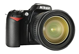 Nikon D90 SLR-Digitalkamera (12 Megapixel, Live-View, HD-Videofunktion) Kit inkl. 16-85mm 1:3,5-5,6G VR Objektiv (bildstab.) (B001F514E0) | Amazon price tracker / tracking, Amazon price history charts, Amazon price watches, Amazon price drop alerts