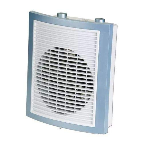 Soler & M263211 - Calefactor termoventilador palau vertical 2000w