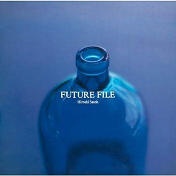 Future File +1