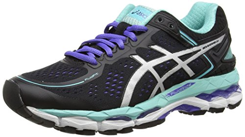 Asics Gel-Kayano 22, Zapatillas de Running Mujer