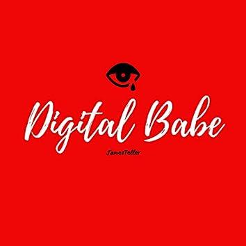 Digital Babe