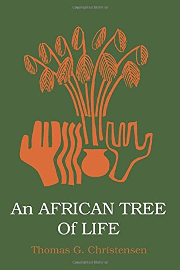 An African Tree of Life