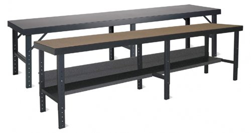 Valley 4 years warranty latest Craft F86295A4 Work Table for 120