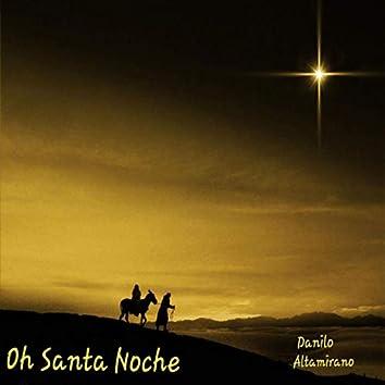 Oh Santa Noche