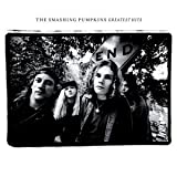 The Smashing Pumpkins - Greatest Hits - Rotten Apples by The Smashing Pumpkins