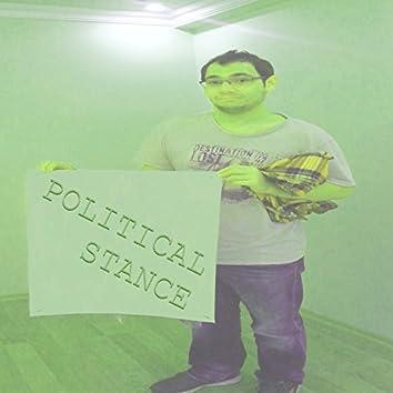 Political Stance