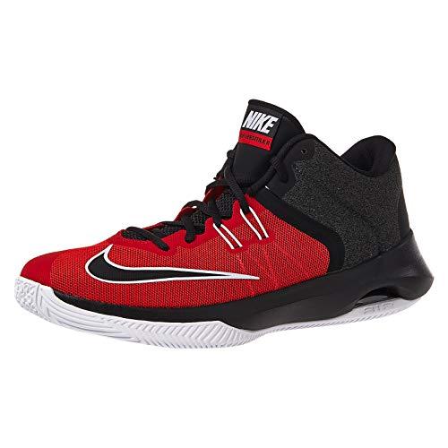 Nike Air vers itile II