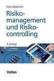 Risikomanagement und Risikocontrolling