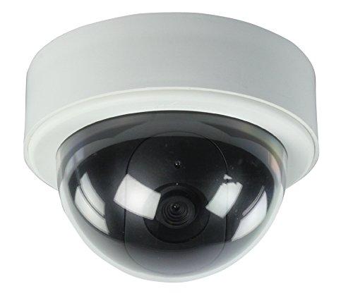 König Dome-Dummy-Kamera, SEC-DUMMYCAM65