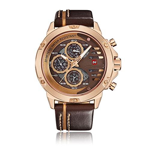 Relojes Hombre De Malla Ultra Fino Negro para Hombres Relojes De Pulsera De Moda Minimalista De Lujo para Relojes Hombre Casual Reloj Hombre De Cuarzo Impermeable