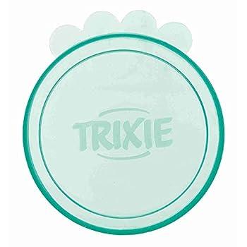 TRIXIE Soft Snack Mini Trainer Dots Hygiène pour Chien