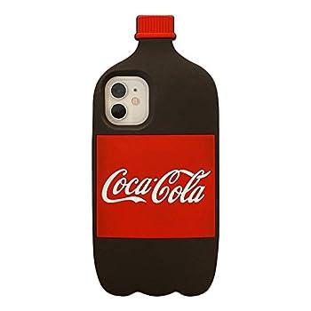 Best coca cola cartoon Reviews