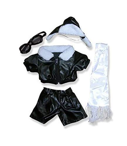 Aviator Clothes for 14