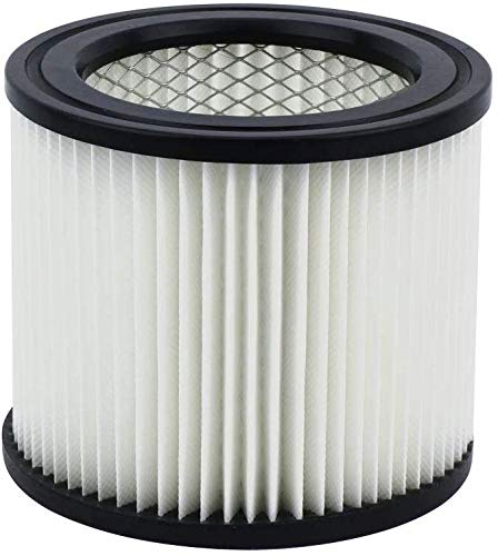 Replacement 9039800 Filter for Shop-Vac 903-98,903-98-00,90398,952- 02H87S550A,Shop-Vac 90398 Hangup Wet/Dry Vacuum Cartridge Filter