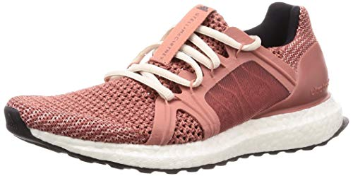adidas by Stella McCartney Damen Trainingsschuhe Ultraboost Hummer (512) 371/3EU
