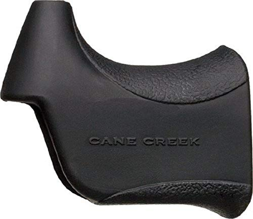 Cane Creek Universal Hoods Black 1 Paar