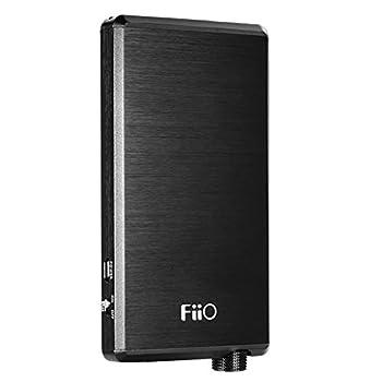 Best fiio e12 Reviews