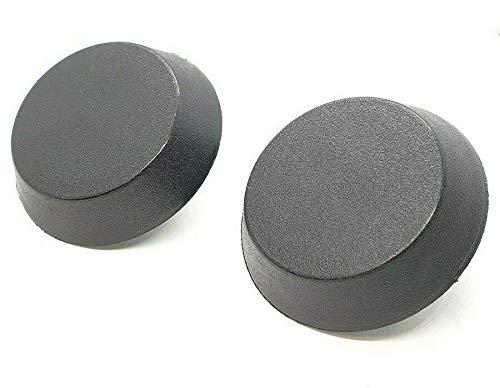 2 stuks voor 3er E36 opname hefbrug krik opname rubberen blok adapter