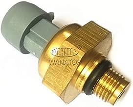 Manifold Absolute Fuel Pressure Sensor 8C3Z-9F479-A 1846481C92 For Navistar MaxxForce Ford F-250 2008-2010 6.4L