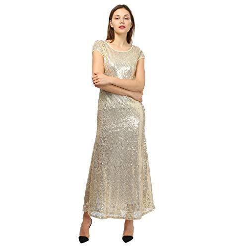 potente para casa Vestido de mujer Yesmile Falda blanca Ropa Vestido de noche elegante para boda Vestido de fista