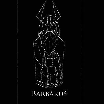 Barbarus I