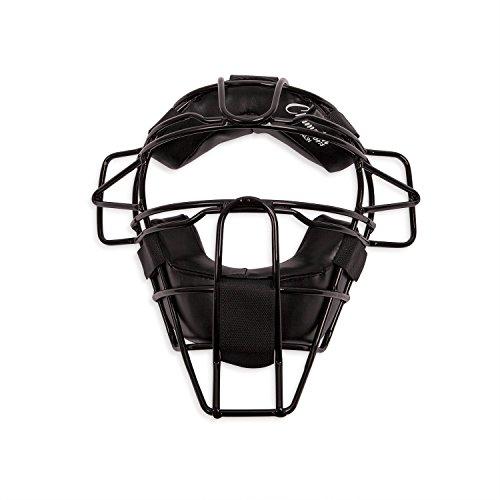 Champion Sports Ultra Lightweight Youth Catchers Mask