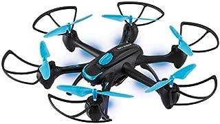 Best skyrider hawk quadcopter drone Reviews