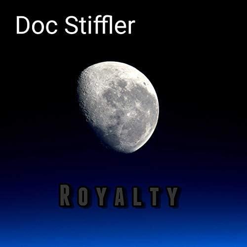 Doc Stiffler