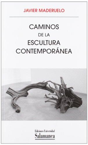 Comprar esculturas contemporanea