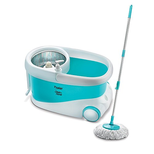 Prestige Clean Home Magic Mop