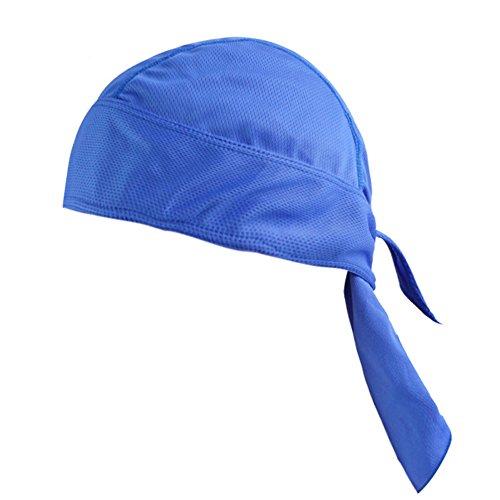 Cappelli da ciclismo da bambine e ragazze