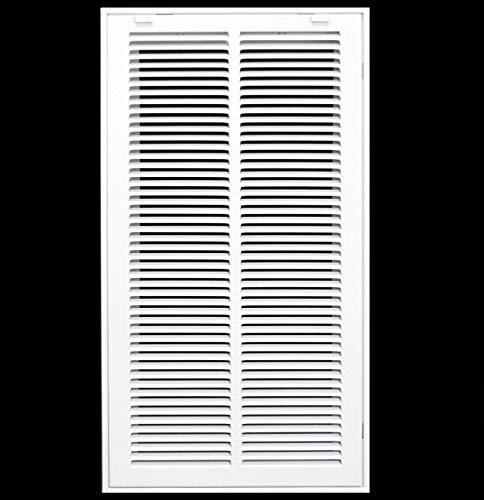 14x24 return filter grille - 5
