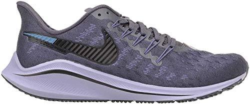 NIKE Wmns Air Zoom Vomero 14, Zapatillas de Running para Mujer