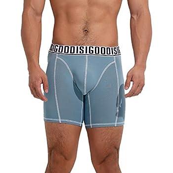 desmiit underwear