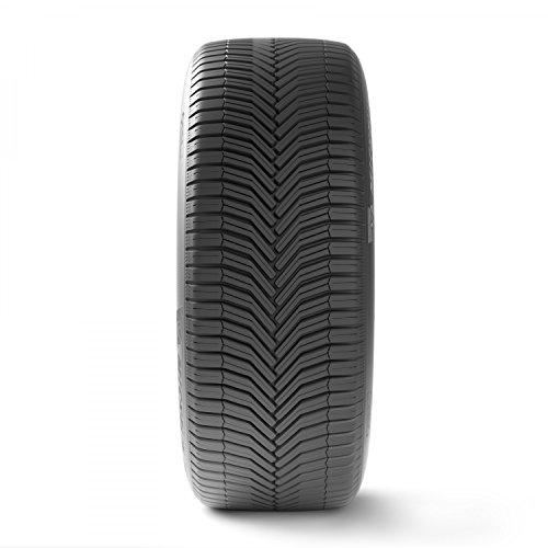 Michelin Cross Climate+ XL M+S - 245/45R18 100Y - Ganzjahresreifen