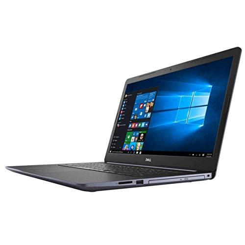dell vostro 5391 fabricante Dell