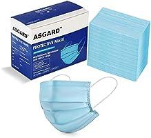 Upto 50% OFF on ASGARD Protective Masks