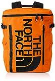 [ザ・ノース・フェイス] リュック BCヒューズボックス 2 メンズ ペルシアンオレンジ