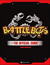 BattleBots(R): The Official Guide