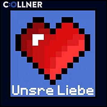 Unsre Liebe