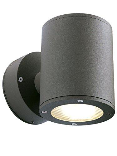 SLV Sitra wandlamp