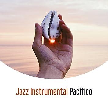 Jazz Instrumental Pacífico