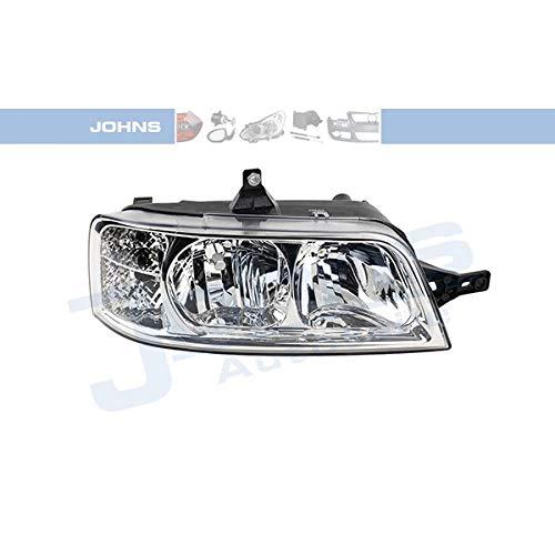 Johns 30 43 10 koplampen