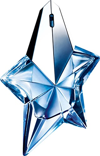 Thierry Mugler Angel Eau de Parfum Spray 25ml
