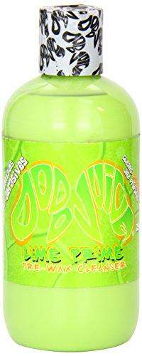 Dodo Juice Lime Prime (250ml)