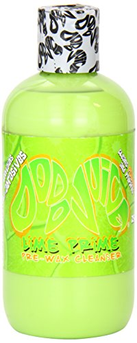 Dodo Juice DJLP250 Lime Prime Pre-Wax Cleanser Hartwach, 250 ml