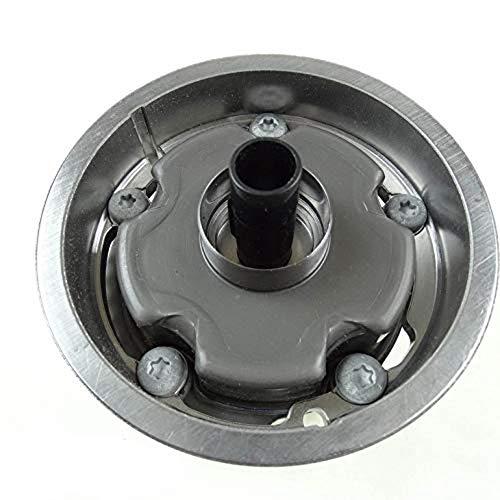 Cam Gear 55567048 – Temporizador de motor para Chevrolet Astra 1.8L Aveo Aveo5 1.6L