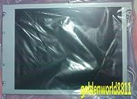 KCB104VG2BA-A21 NEW 10.4 inch 640480 LCD PANEL 90 days warranty