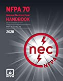 NFPA 70, National Electrical Code (NEC), 2020 Edition