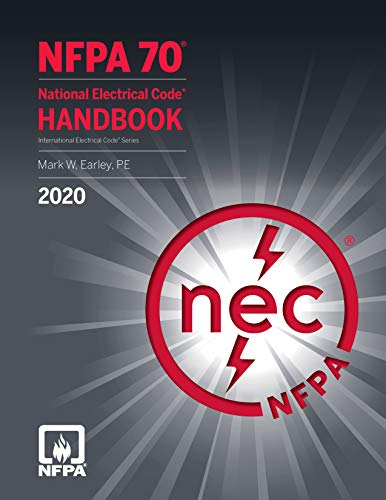 Top 10 electrical quick card for 2020